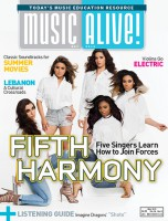 MA May 2015 cover