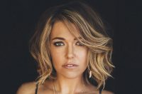 rachel-platten-press-2015-billboard-650