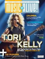 Cover_MusicAlive_Nov2015