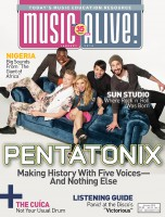 Cover_MusicAlive_Jan2016_TN
