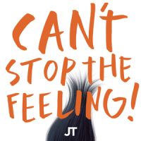 justin_timberlake_-_cant_stop_the_feeling